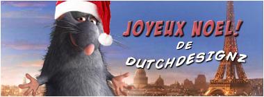 rat-christmas