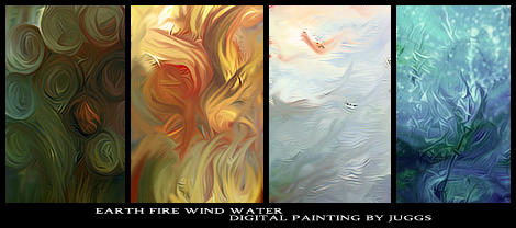 sotw-dfx-earth-fire-wind-water