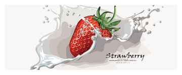 alex-sr-apr-strawberry