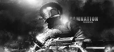 damnation_by_red_sr-apr