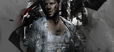 diehard-remixed-m17-whoredcanvas